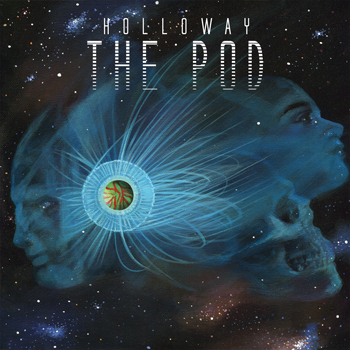 Holloway - The Pod cover art